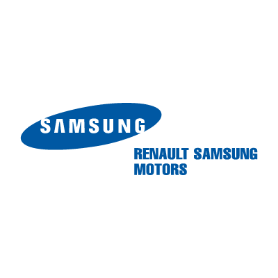 samsung logos vector eps ai cdr svg free download