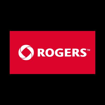 Rogers (.EPS) vector logo