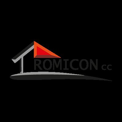 Romicon logo