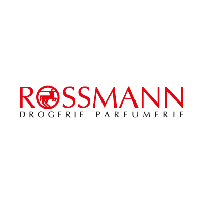 Rossmann vector logo