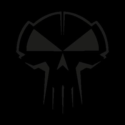 Rotterdam Terror Corps vector logo