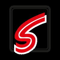 Sabbioni vector logo download free