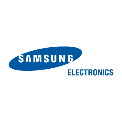 apple and samsung logos vector in eps ai svg cdr free download