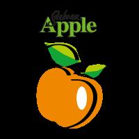 Sanbeam vector logo download free