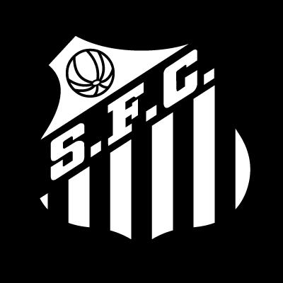 Santos Futebol Clube logo