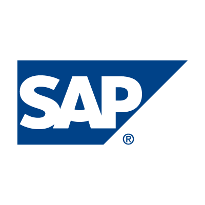 SAP AG & Co. KG vector logo
