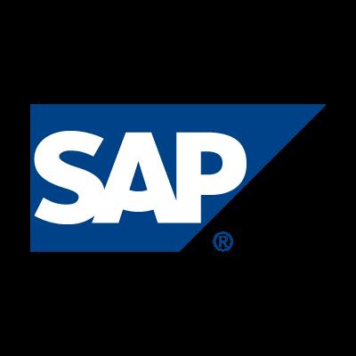 SAP AG & Co. KG logo