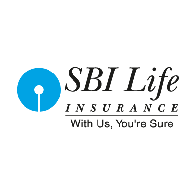 SBI Life Insurance vector logo