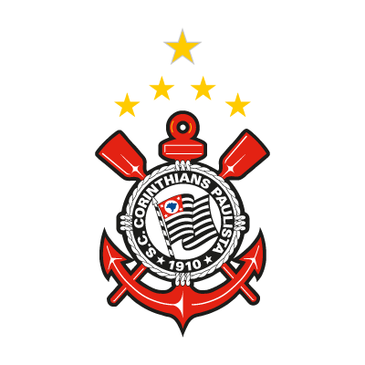 S.C. Corinthians Paulista logo