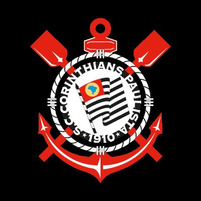 SC Corinthians Paulista vector logo