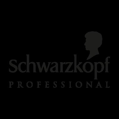 Schwarzkopf Professional (.EPS) vector logo
