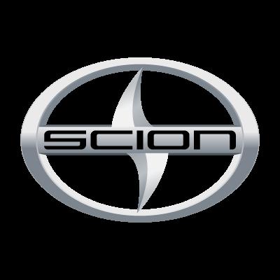 Scion Toyota logo