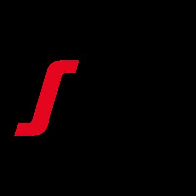 Segafredo Zanetti vector logo