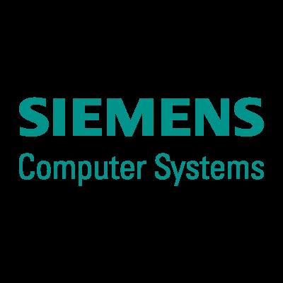 Siemens Computer Systems logo