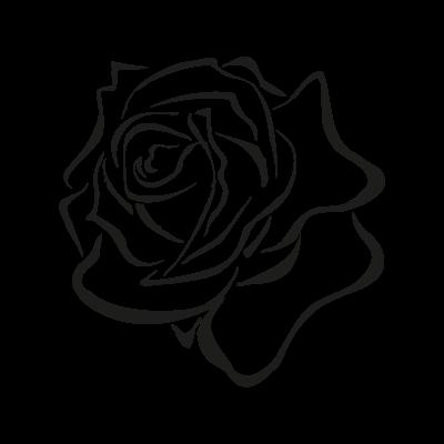 Sintesis Rosa logo