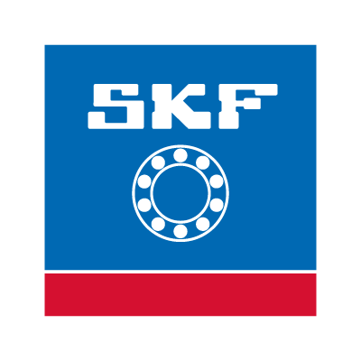 SKF AB logo