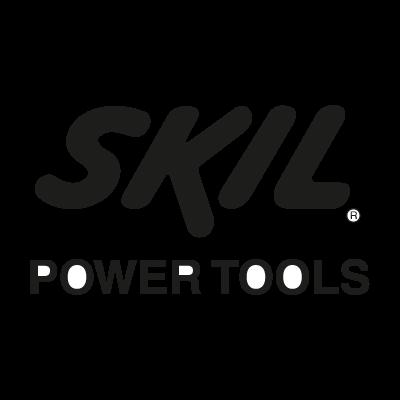 Skil vector logo