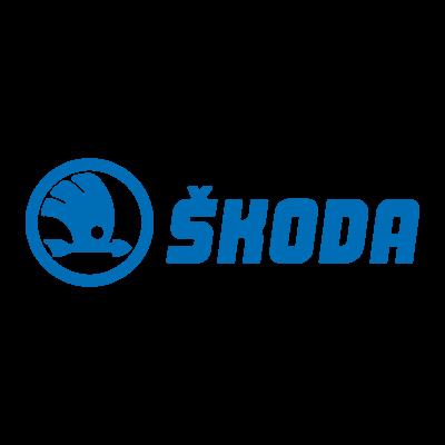 Skoda Holding logo