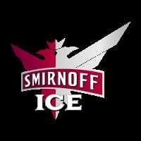Smirnoff Ice vector logo download free