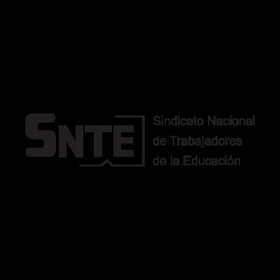SNTE logo