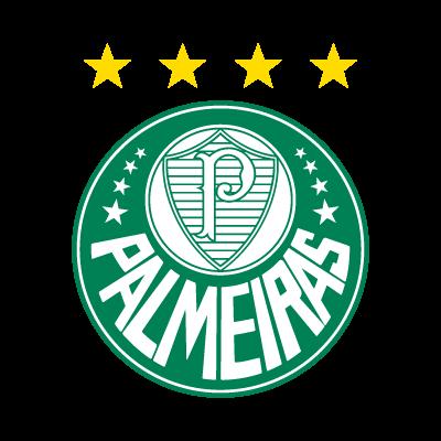Sociedade Esportiva Palmeiras logo