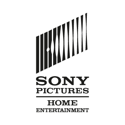 Sony Pictures Home Entertainment vector logo