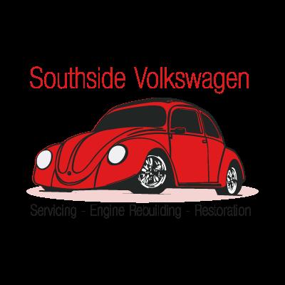 Southside Volkswagen logo