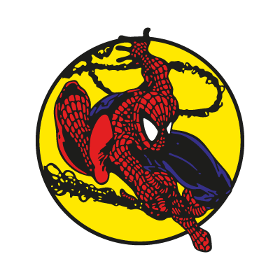 Spider-Man Arts logo