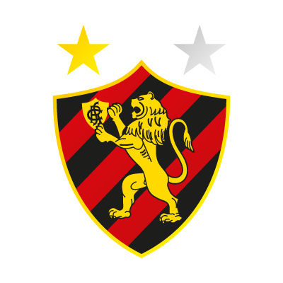 Sport Club Recife vector logo
