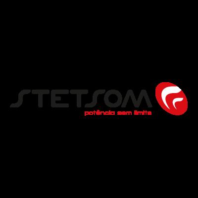 Stetson vector logo