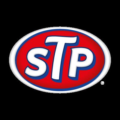 STP vector logo