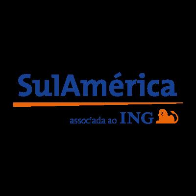 SulAmerica vector logo