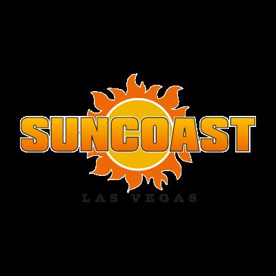 Sun Coast Casino logo