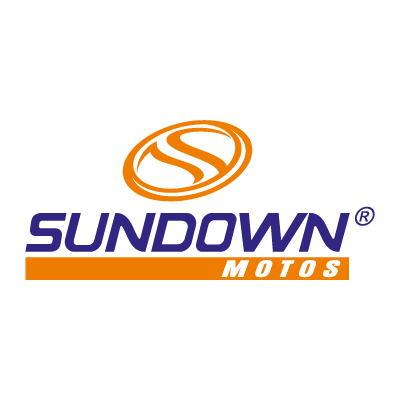 Sundown Motos logo