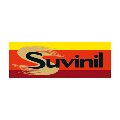 Suvinil Grande vector logo