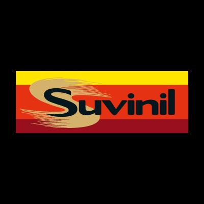 Suvinil Grande logo