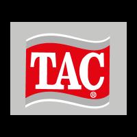 Tac vector logo download free