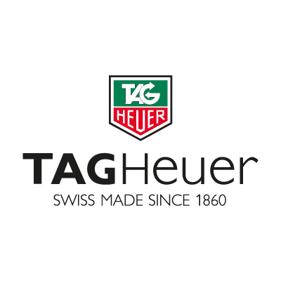 TAG Heuer 1860 logo