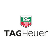 TAG Heuer (.EPS) vector logo free download