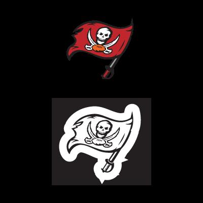 Tampa Bay Buccaneers (.EPS) vector logo