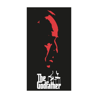 The Godfather (.EPS) vector logo