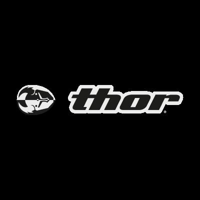 Thor (.EPS) vector logo