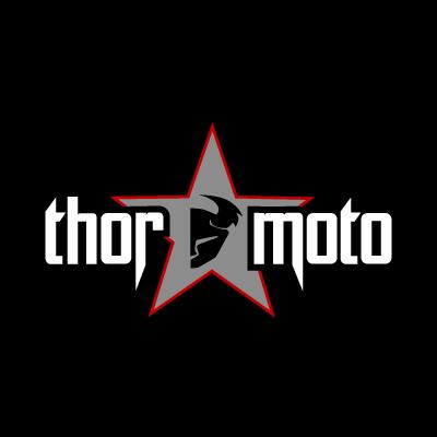 Thor-moto logo