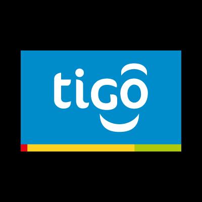 Tigo (.EPS) vector logo