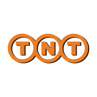 TNT (.EPS) vector logo free download