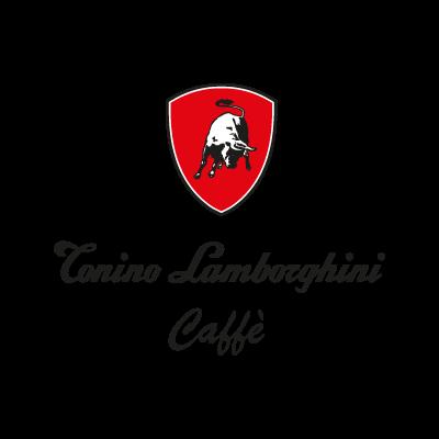 Tonino lamborghini caffe logo