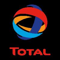 Total new vector logo