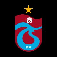 Trabzonspor Kulubu vector logo free