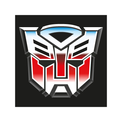 Transformers (.EPS) vector logo