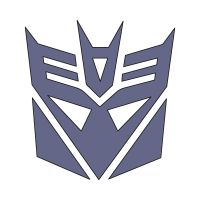 Transformers G1 vector logo free download